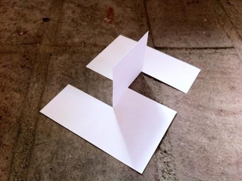 puzzle paper quest